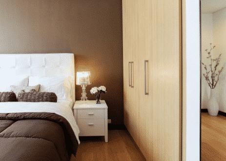 Образец. Договор найма жилого помещения, 2021, 2021 - Договор аренды жилого помещения - Образцы и бланки договоров