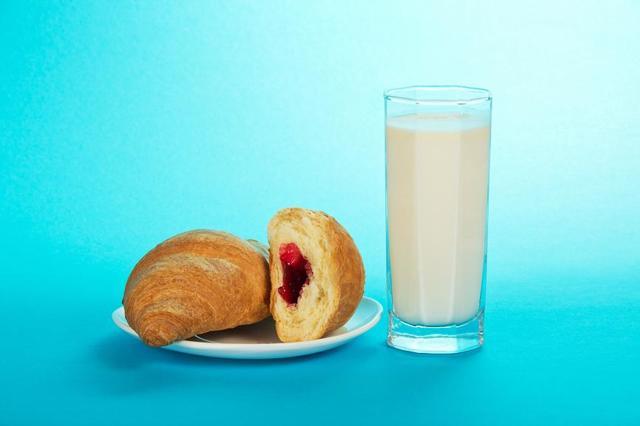 Как и зачем выдавать молоко при вредных условиях труда