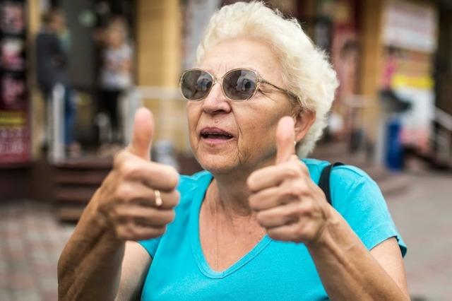 Кому повысят пенсию с 1 апреля 2021 года