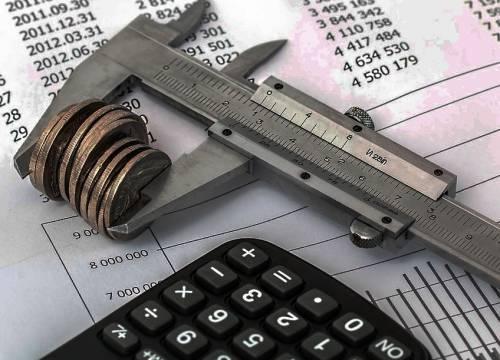 Денежная выплата за жку в 2021 году в спб: последняя информация, советы