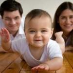Госпрограмма молодым семьям 2021 башкортостан: последняя информация, советы