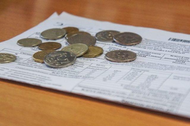 Льготы по оплате коммунальных услуг ветеранам боевых действий и участникам войн: какие скидки положены ВБД по платежам ЖКХ и как их оформить?