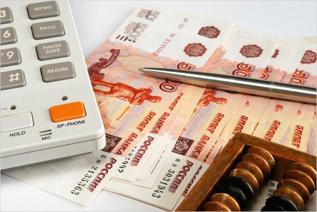 Алименты с пенсии: платятся ли в 2021, форма и порядок взыскания.