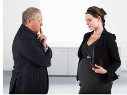 В ТОО работают супруги, могут ли они вместе выйти в отпуск по беременности и родам? Как оформить отпуск по беременности и родам мужчинам?