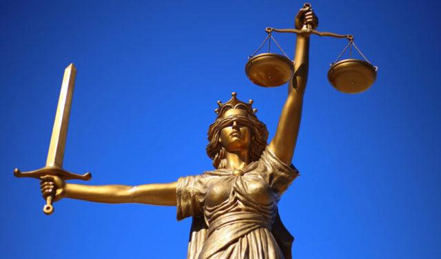 Апелляционная жалоба (краткая), 2021, 2021 - Исковые заявления, жалобы, ходатайства, претензии
