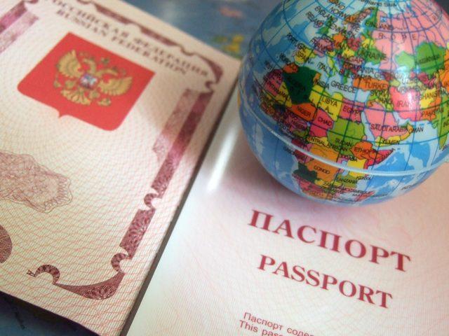 Как Россиянину проживающему за границей получать пенсию в 2021 году