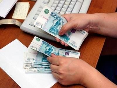 Кто оплачивает медосмотр при приеме на работу, возмещение расходов в 2021 году