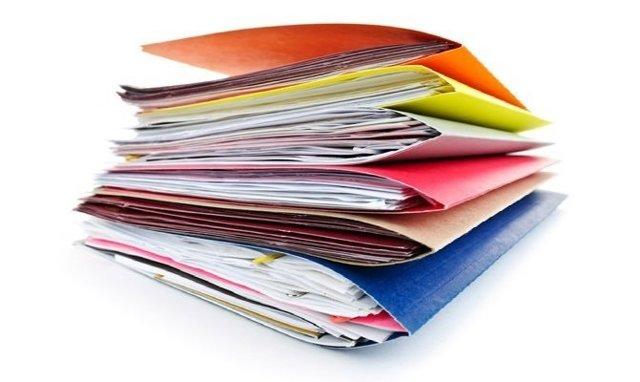 Оформить субсидию на коммунальные услуги через Госуслуги в 2021 году: какие нужны документы