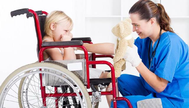 Алименты на ребенка инвалида в 2021 году: содержание матери ребенка, после 18 лет