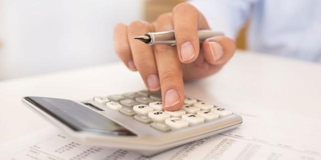 Как проверить правильность начисления пенсии: как узнать правильно ли расчет по старости, самостоятельно или Пенсионным фондом