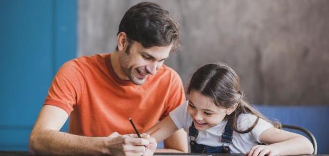 До какого возраста нужно платить алименты на ребенка? — Юристы-Онлайн.Ру