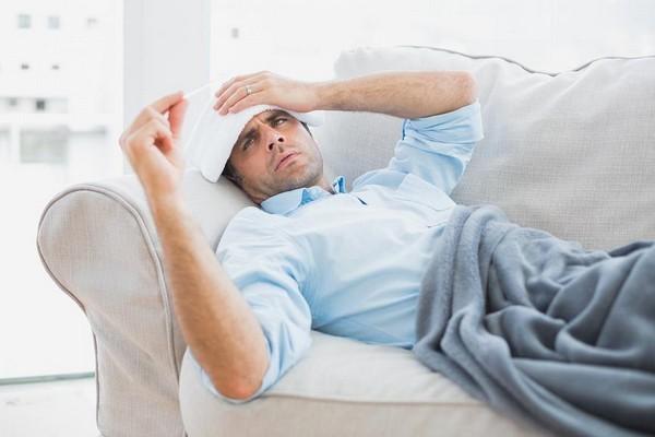 Оплачиваются ли выходные дни в больничном листе: как взять если выпали на выходные?
