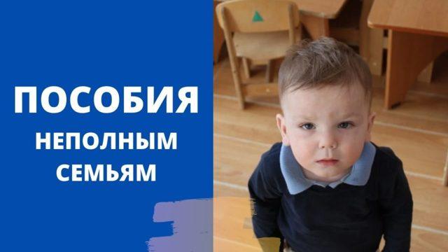 Выплаты на детей от 3 до 16 лет в Рязани: через интернет или ПФР