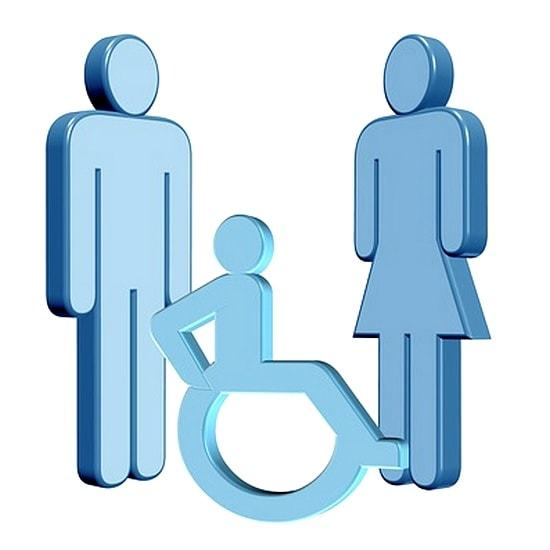 Пособие по уходу за ребенком-инвалидом 2021: льготы, выплаты, пенсия