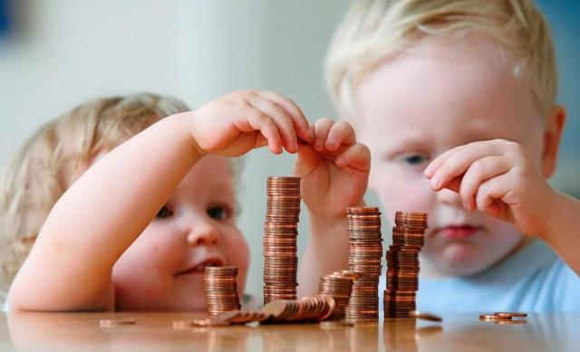 Компенсационные выплаты в 2021 году: виды и размеры, кому положены и как получить