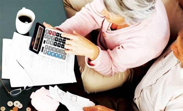 Перевод пенсии при смене места жительства - как происходит переоформление