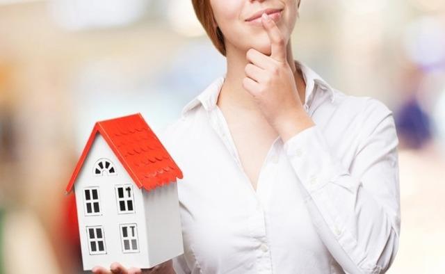 Как получить жилье матери одиночке в 2021 году от государства бесплатно
