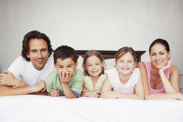 Очередь молодая семья Тольятти в 2021: как узнать и посмотреть