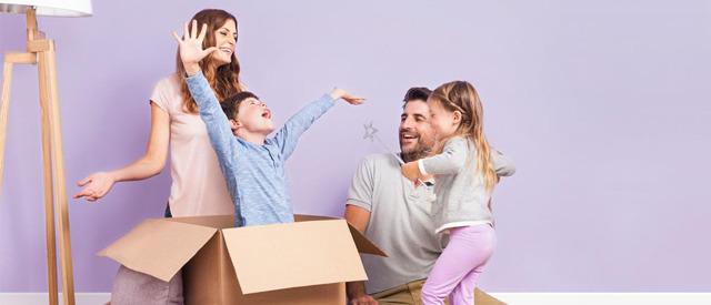 Ипотека для молодой семьи 2018-2019 год