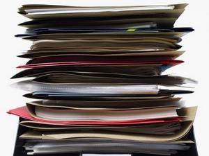 Компенсация материального ущерба: правила и порядок процедуры, размер и расчет, документы