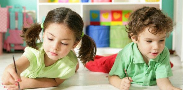 Ходатайство в детский сад с места работы - что это такое, о предоставлении, заявление, образец, в администрацию