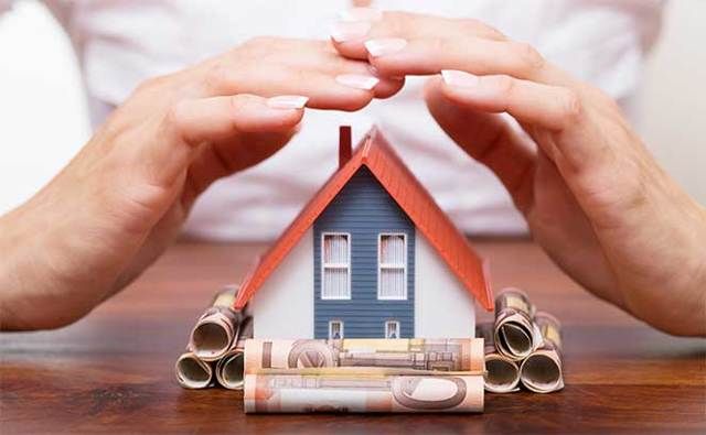 Субсидия на строительство дома в 2021 году: как получить, условия, документы