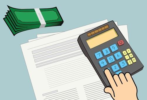 Субсидия на выполнение государственного задания 2021
