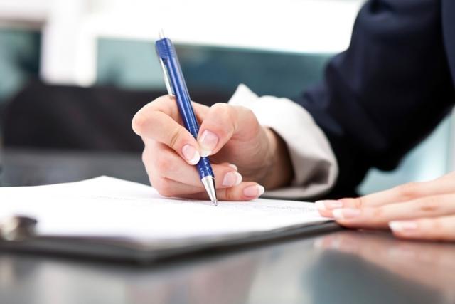 ТОП-10 вопросов о предоставлении субсидий бизнесу