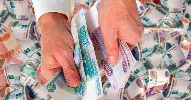 Субсидии малому бизнесу от государства в 2021 году: Как получить безвозмездно?