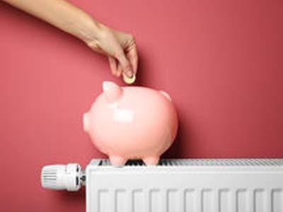 Субсидия на тепло в 2021, как получить субсидию на оплату отопления