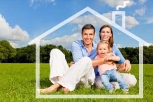 Схема приобретения жилья по программе «Молодой семье - доступное жилье» на 2021  годы