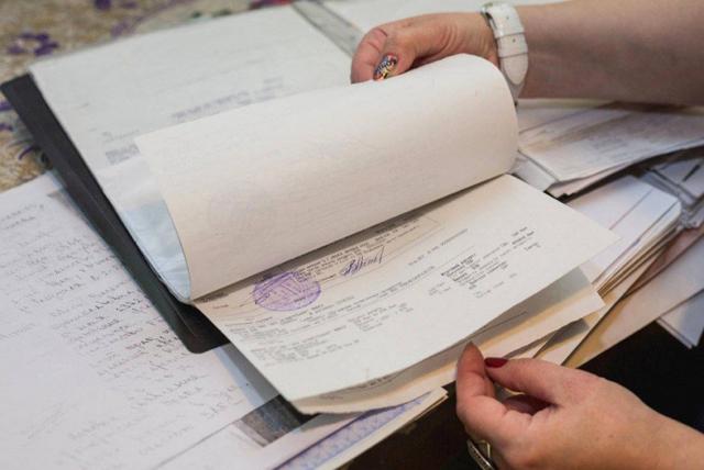 Срок исковой давности по ОСАГО: по спорам со страховой компанией, по договору страхования жизни и здоровья