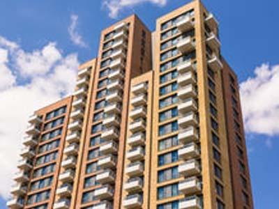 Субсидия на жилье сотрудникам МВД в 2021 году: условия получения и требования