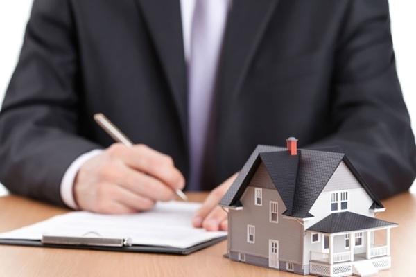 Субсидия на ипотеку в 2021 году: порядок оформления, условия, как получить