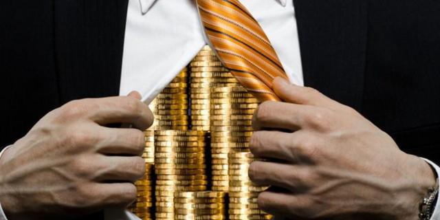 Что такое капитал и зачем он нужен? Инструменты для создания капитала.