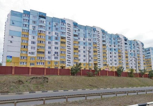 Срок исковой давности по капитальному ремонту многоквартирных домов: Судебная практика по взносам и долгам за капремонт в 2021 г. (образец заявления)