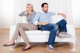 Срок исковой давности при разводе в 2021 году - раздел имущества, родителей, через суд