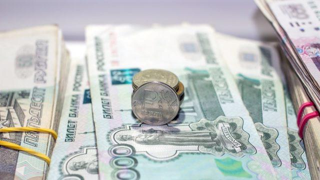 Узнать долг по алиментам: посмотреть бесплатно в базе должников онлайн через интернет